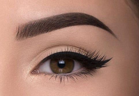 Eyebrow hair transplant, Hair Treatment clinic, Hair loss treatment- Procedure, Cost , Advantages in Chandlodiya, Ahmedabad, Gujarat