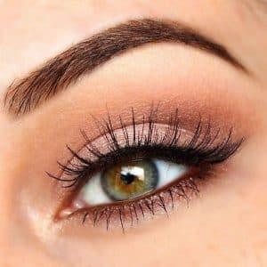 Eyebrow hair transplan best clinic in Chandkheda