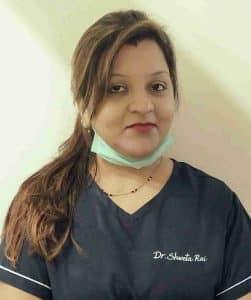 Hair Specialist doctor in Ahmedabad,Best Hair treatment doctor in Ahmedabad , narol, anjali, sarkhej, jodhpur , raipur