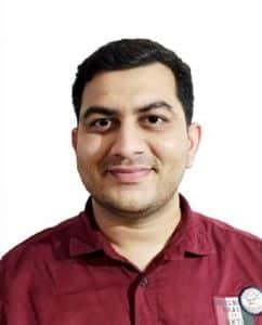Best Hair Transplant in Gujarat , Dr. Hidayad Memon for hair transplant treatment in satelite, bodakdev , anjali, vejalpur, jodhpur, ahmedabad