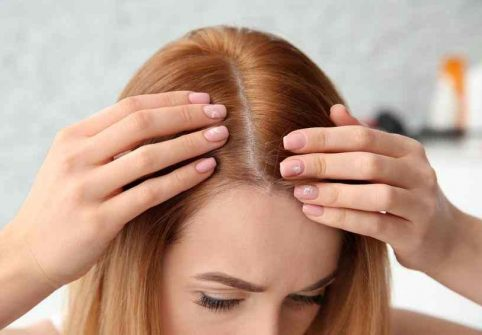 Top 5 hair transplant clinic, Hair thining solutions ,Best Hair Transplant in Anand, Gujarat
